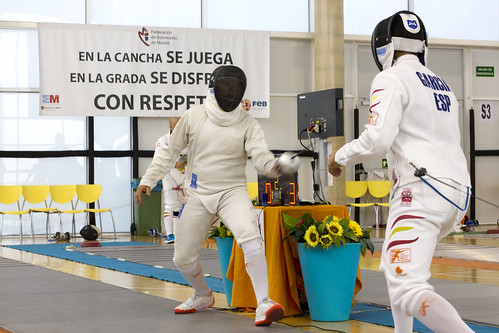 Campeonato Madrid Veteranos 02
