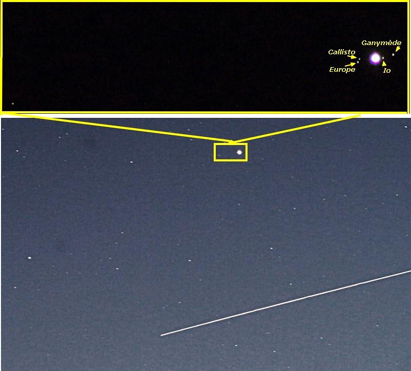 Observation de l'ISS - Page 37 34409211754_148fdfea5f_b