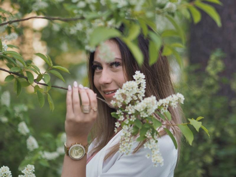 kuopio-summer-nature