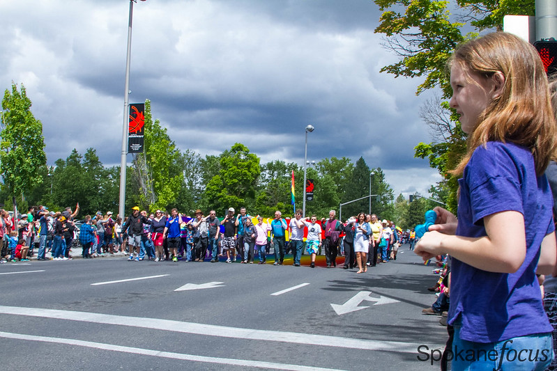 Spokane Pride 2017-12.jpg