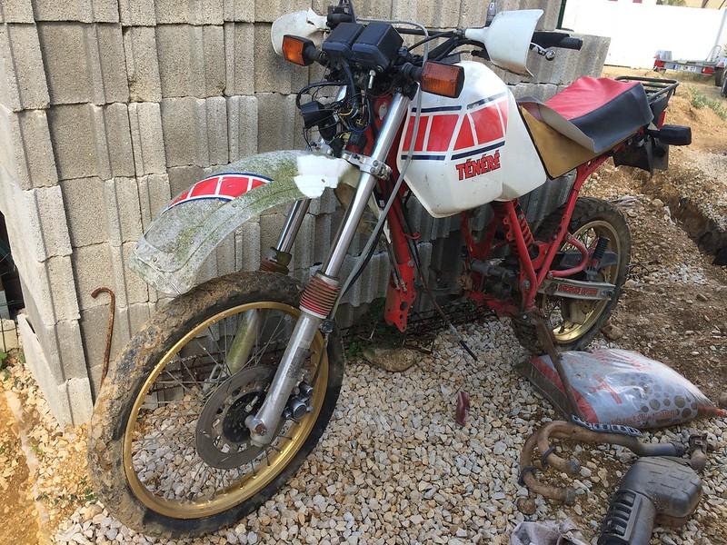 Ma motot crotte  34499296533_05096e6e8d_c
