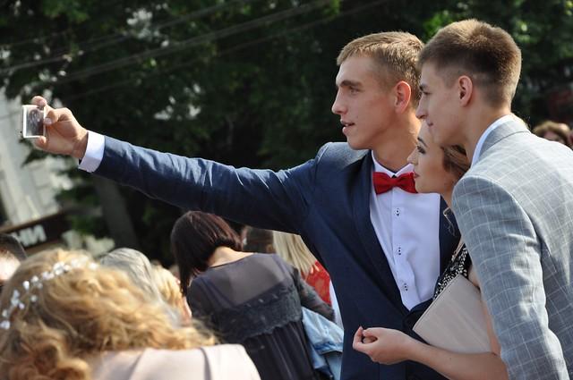 Парад випускників_Рівне_2017 (135)