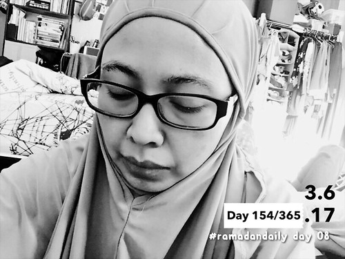 Day 154-365