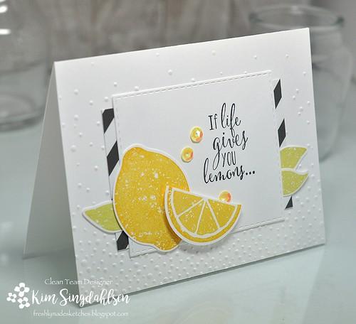 FMS Lemons