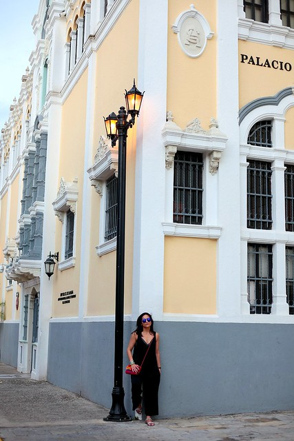 Casco Viejo Panama City Tanvii.com 15