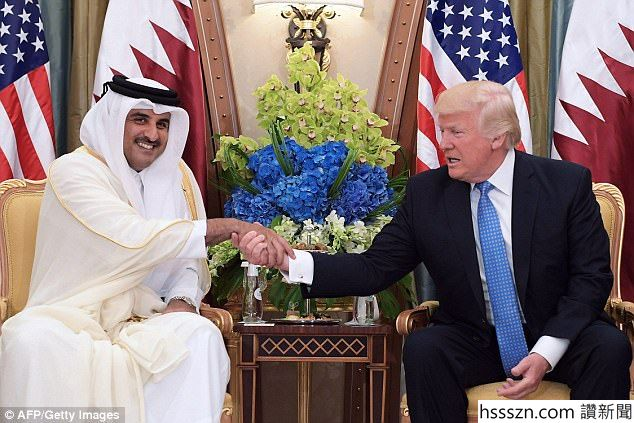 40999A4000000578-4527130-Plane_plans_for_Qatar_Trump_promised_Emir_Sheikh_Tamim_Bin_Hamad-a-64_1495376743023_634_423