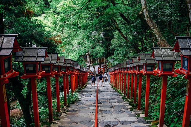Kyoto_Kifune_12