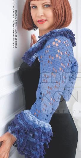 Natalya052014_49