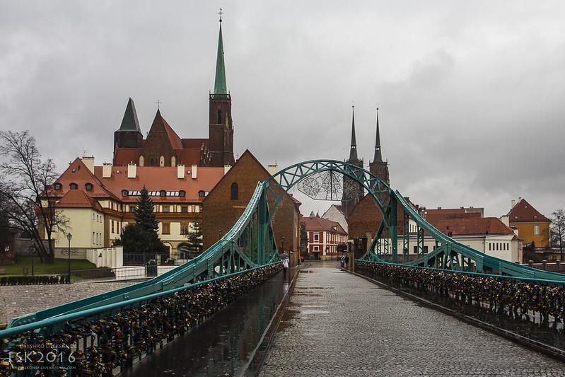 wroclaw-277