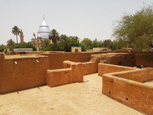 Omdurman