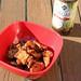 Keto Air Fried Fat Bomb: Lechon Kawali Chips (Crispy Filipino Pork Belly Chips)
