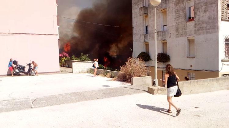 incendio granja (1)1