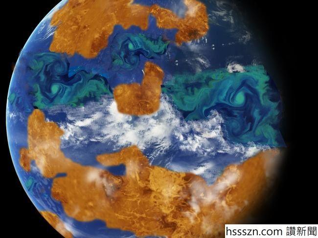 Venus_with_oceans1-1_650_488