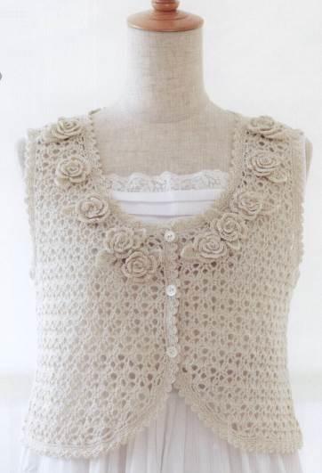 0421_Asahi Crochet Lace (9)