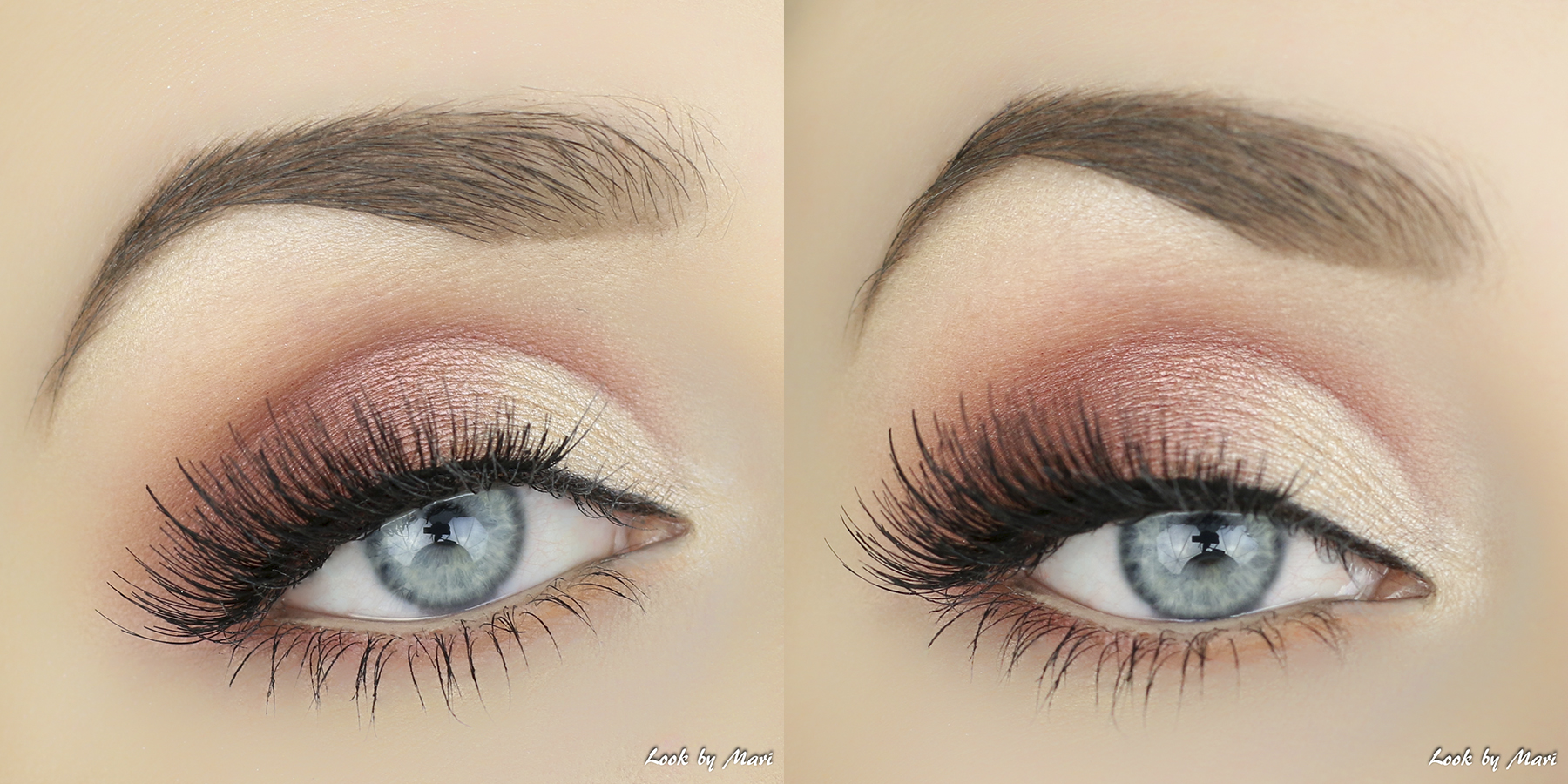 9 nyx perfect filter rustic antique eye makeup inspo eylure exaggerate n 143 lashes