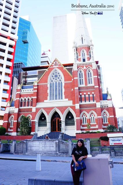 Day 4 - Brisbane 04