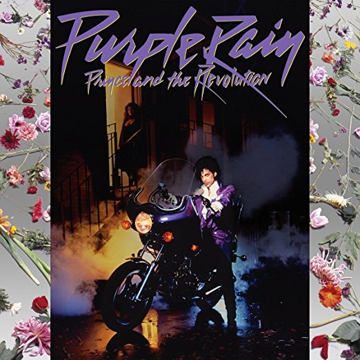 Prince – Purple Rain Deluxe (Expanded Edition)