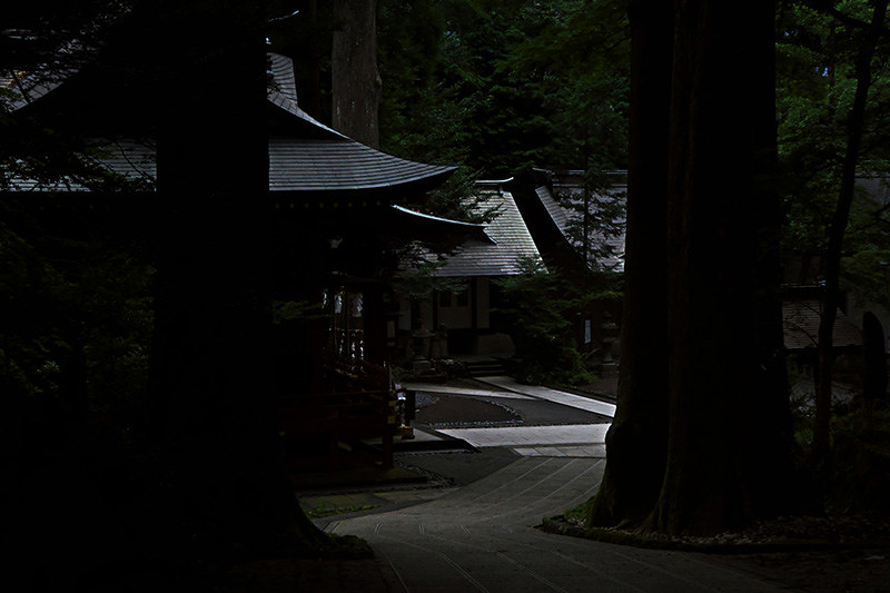 御殿場市 東口本宮冨士浅間神社
