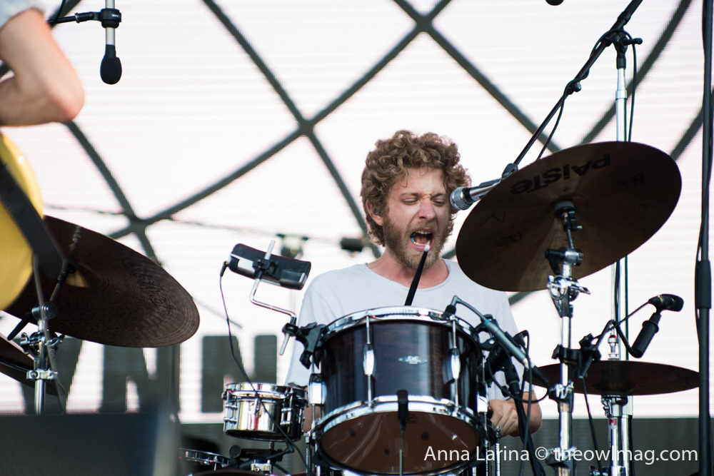 056 Dawes @ Arroyo Seco Weekend 062417