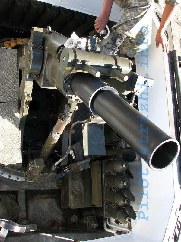 Aibat-psi-6