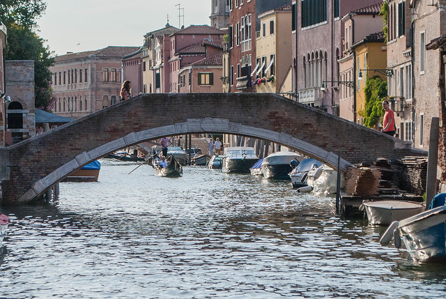 2017 06 - Venice-21.jpg