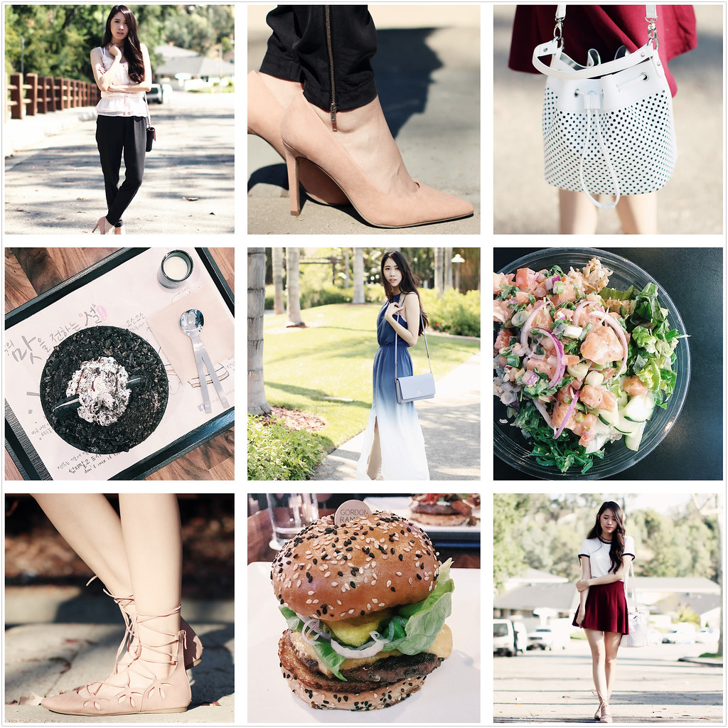june2017-instagram-roundup-ootd-fashion-summer2017-foodie-lifestyle-flatlay-clothestoyouuu-elizabeeetht