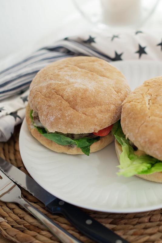 hamburger 05