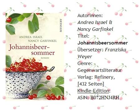 170615 Johannisbeersommer
