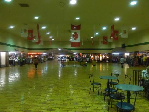 #Canada150 at the Galleria Mall