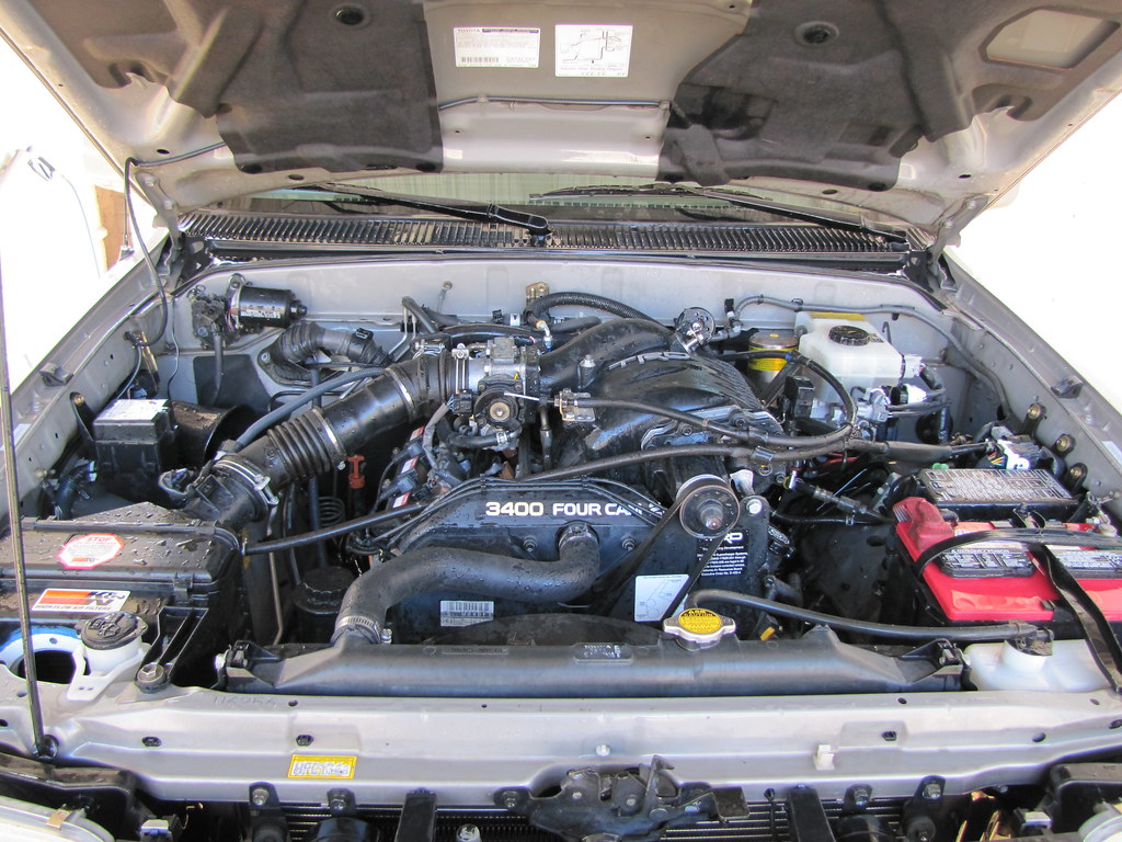 3rd Gen 4runner Buyers Guide Toyota Forum Largest 2000 Injector Wiring Diagram Img 0011
