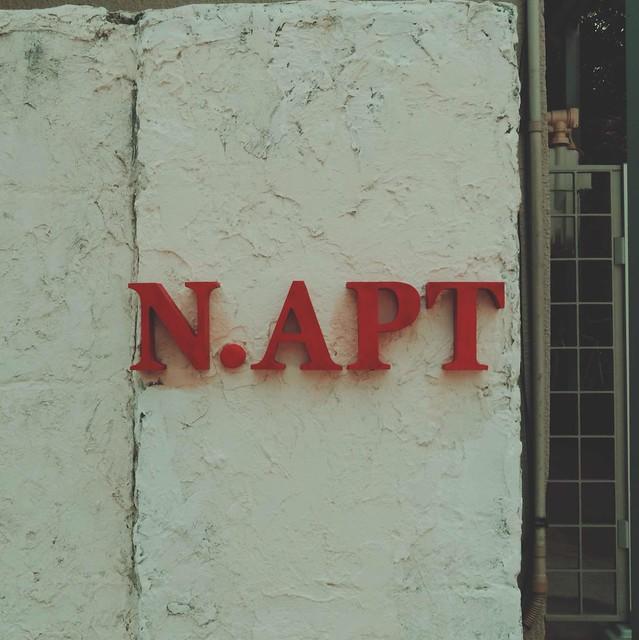 N.APT