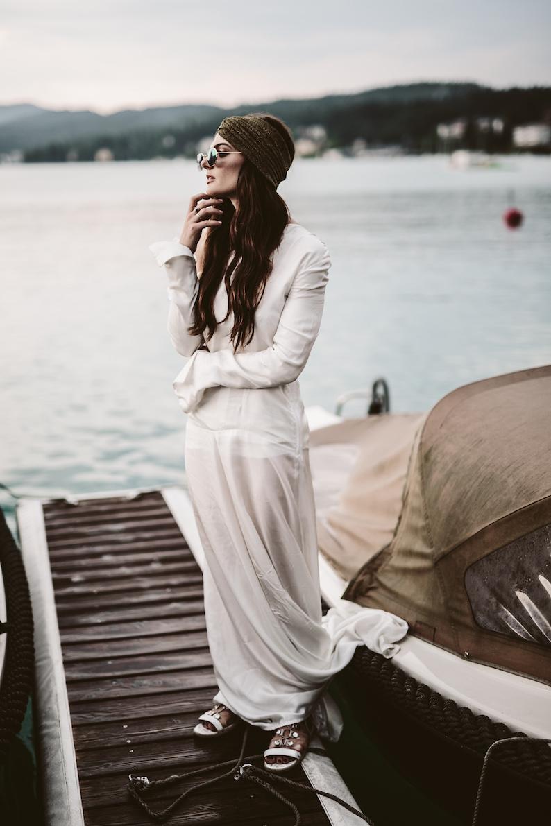 ladyvenom_whitenightsvelden-142