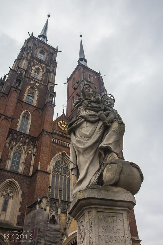 wroclaw-263