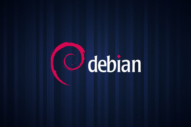 Debian-9-Stretch