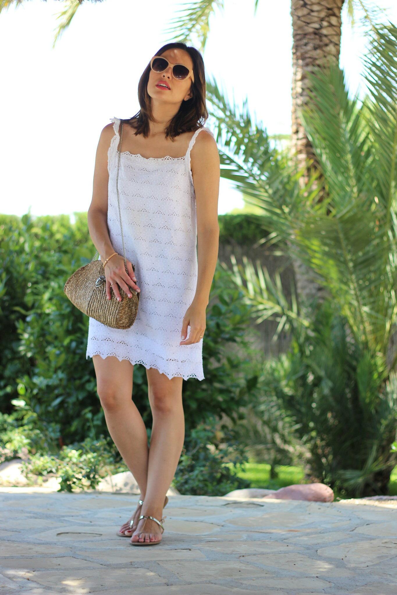 Vestido blanco calado_ Rojo Valentino Blog (17)