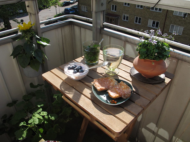 tuesday, breakfast, helsingborg