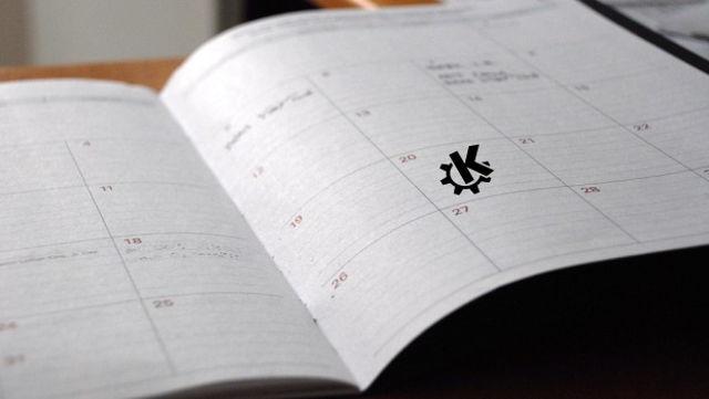 Calendario-de-lanzamientos-de-KDE-Aplicaciones-17-04