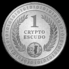 Kevin Houk Bitcoin Mining