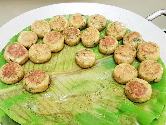 Phaldari Kebab