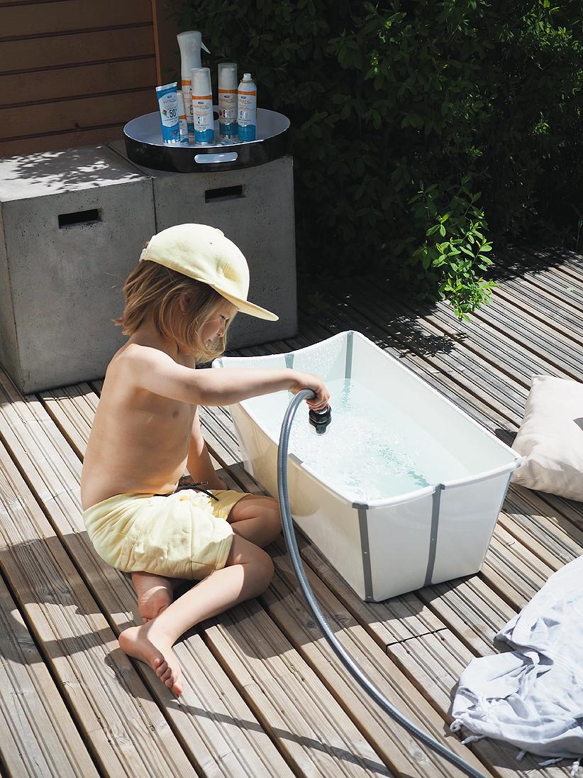 lasten aurinkorasvat 1