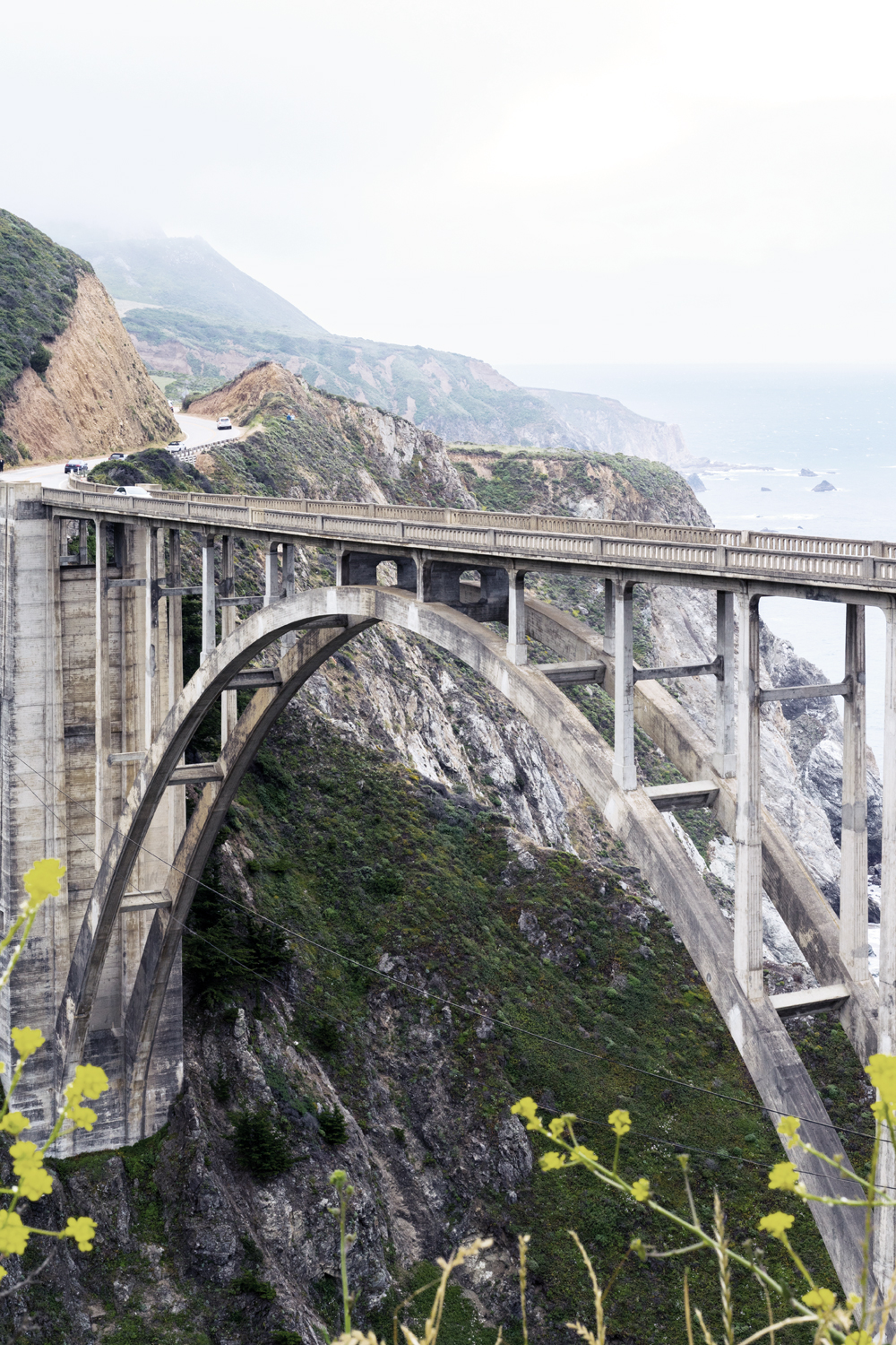 10bigsur-bixbybridge-wanderlust-travel