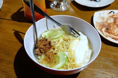 Kue Balok Kang Didin