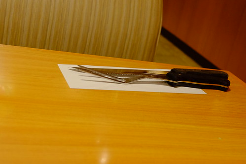 炭焼きレストランさわやか 御殿場インター店 07