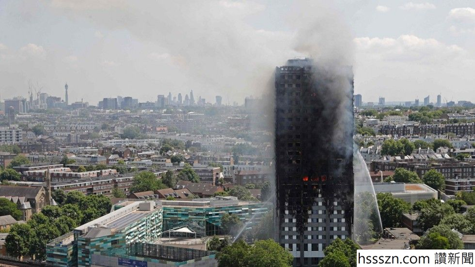 grenfell-tower_980_551