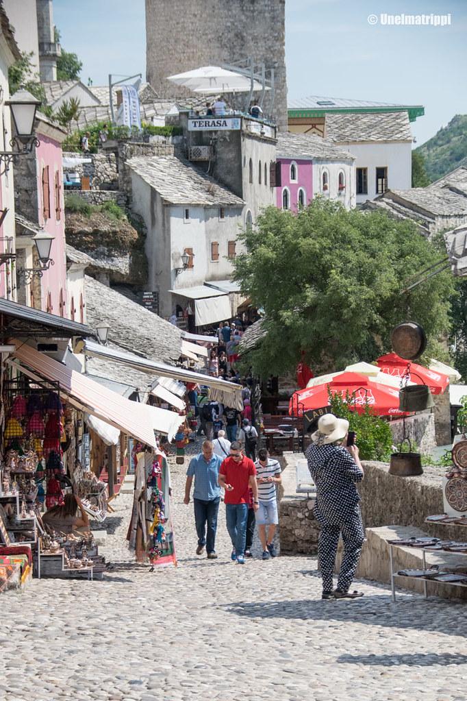 20170625-Unelmatrippi-Mostar-DSC0290