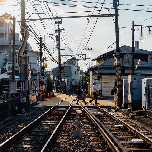 Enoshima_02