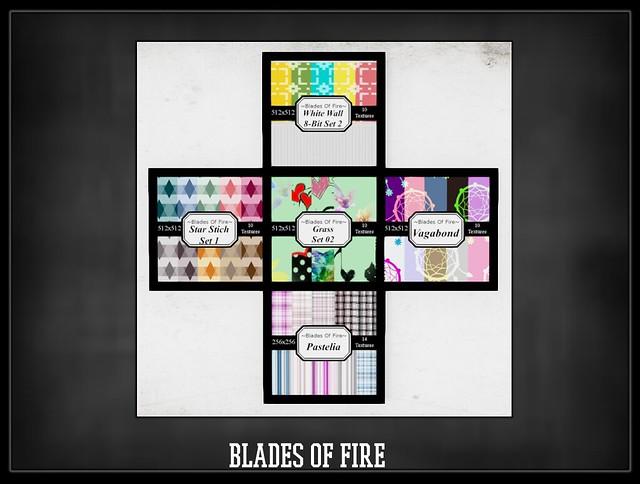 bladesfire2