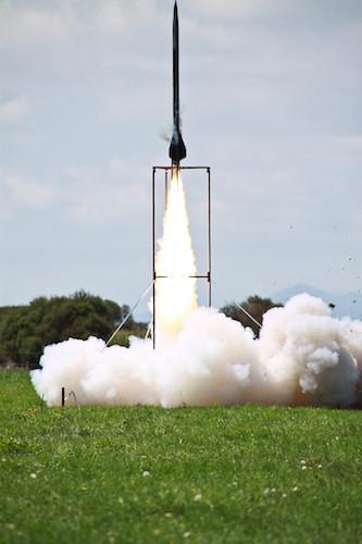 M98-liftoff