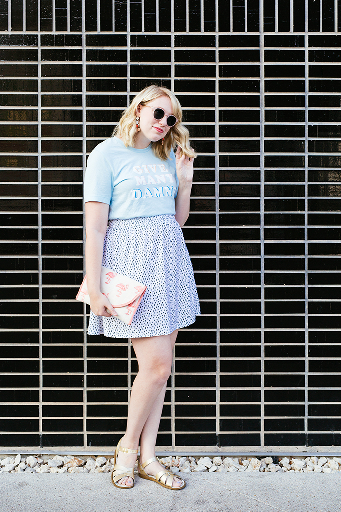 austin fashion blogger writes like a girl national sunglasses day1