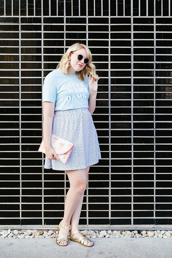 austin fashion blogger writes like a girl national sunglasses day1